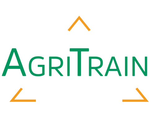 AgriTrain – Train the Trainer for a Sustainable Agriculture